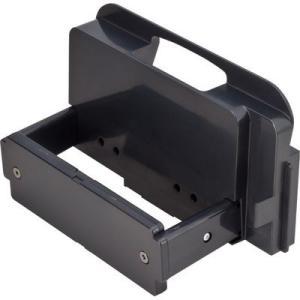 シャープ IZ-CB200 IG-B200用交換用PCIユニット (IZCB200)|dentarou