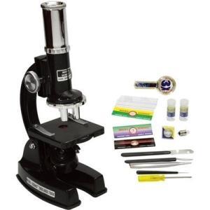 ケンコー・トキナー STV-600M ドゥネイチャ- STV-600M 1200X顕微鏡 (STV600M)|dentarou