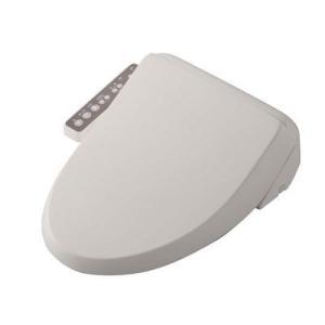 【納期目安:12/22入荷予定】INAX CW-RG1/BN8 充実の基本性能と省エネ性を実現!シャワートイレRGシリーズ[脱臭無し基本タイプ](オフホワイト)|dentarou