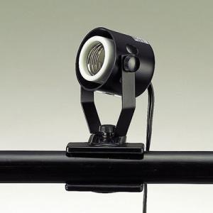 東京メタル BLC-60BKZ Clip Light (BLC60BKZ)|dentarou