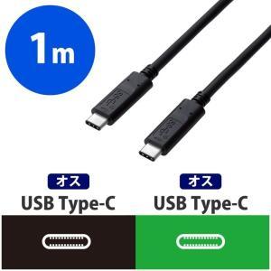 ●USB・Type-C(PC)USB3.1の規格である「CertifiedSUPERSPEED+US...