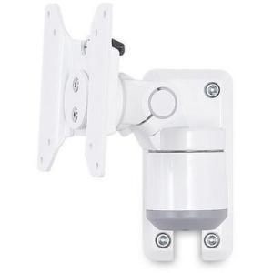 倉庫 モダンソリッド HM-5001 壁面固定アーム 未使用品 HM5001