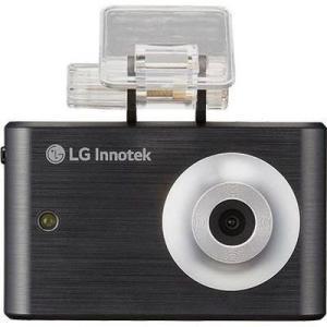 LGInnotek LGD-100 前後2カメラ 液晶付ドラ...