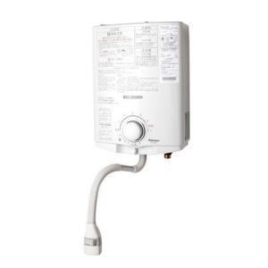 パロマ PH-5BV_13A 小型湯沸器(元止式)(都市ガスタイプ(12A.13A))|dentarou