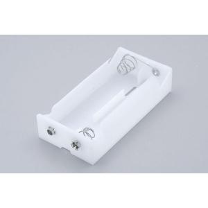 メール便送料無料 電池BOX 2X4UM-240NH/ELPA