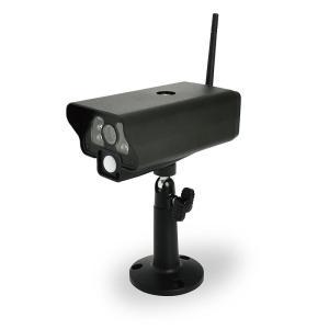 ELPA 増設用ワイヤレスカメラ CMS-C70