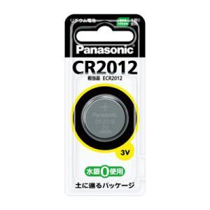 パナソニック コイン形リチウム電池 ボタン電池...の関連商品4