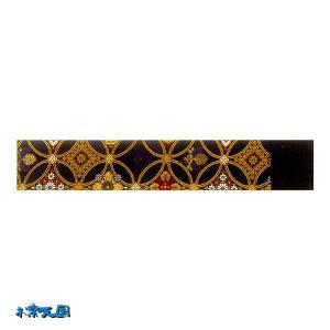 よさこい帯 金襴生地(巾10cm) =よさこい衣装 YOSAKOIソーラン よさこい祭り= (76254)|dento-wako