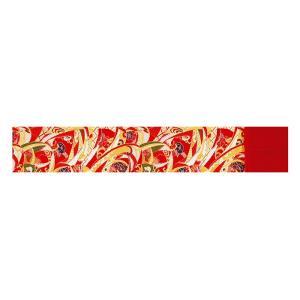 よさこい帯 金襴生地(巾10cm) =よさこい衣装 YOSAKOIソーラン よさこい祭り= (76257)|dento-wako
