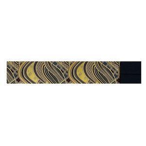 よさこい帯 金襴生地(巾10cm) =よさこい衣装 YOSAKOIソーラン よさこい祭り= (76259)|dento-wako