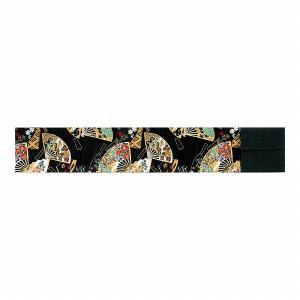 よさこい帯 金襴生地(巾10cm) =よさこい衣装 YOSAKOIソーラン よさこい祭り= (76264)|dento-wako