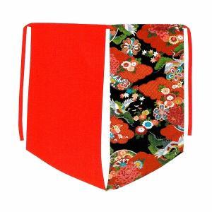 よさこい前掛 =よさこい衣装 YOSAKOIソーラン よさこい祭り= (76323)|dento-wako