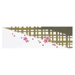 東京本染手拭 =舞踊 日本舞踊 民踊 新舞踊=|dento-wako