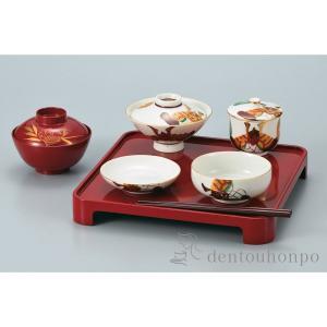 ■ 子供揃 かぶと 【 九谷焼 】  <仕様> ・ショップ品番:kti2520 ・材質:陶器 ・商品...