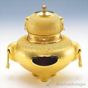 茶道具として、欠かすことのできない風炉。世界的にも有名で、憧れの茶道具の一つといえます。見るからに堂...