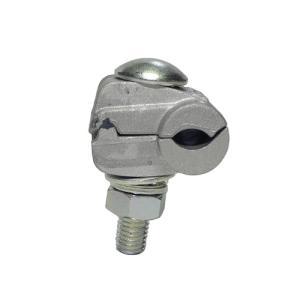 高圧アルミ配電線用 締付コネクター B1形 4A-0487AC|denzai-39
