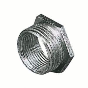 外山電気 アダプター 厚鋼用 (鋳鉄製) ADZ4254|denzai-39