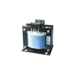 相原電機 低圧トランス 容量100VA ECL41-100 単相・複巻|denzai-39
