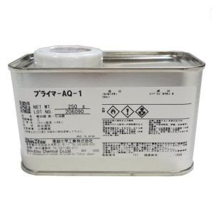 信越化学工業 プライマー AQ-1 1成分形用|denzai-39