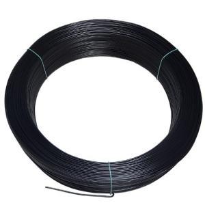 鉄ソフトバインド線 2.0mm-300m巻 BGV-JB2.0|denzai-39