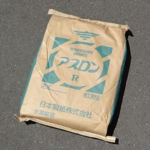 日本製紙 アスロンR 10kg denzai-39
