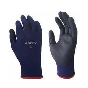JAPPY 作業用手袋 JAPPYソフト JPS-178B (3双入) denzai-39