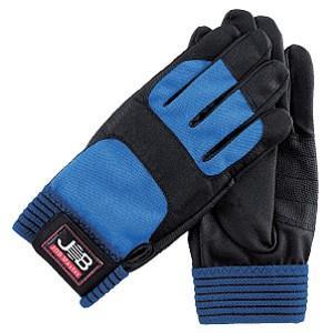 マーベル 新素材手袋 スパイダー1 黒 JWG-150 denzai-39