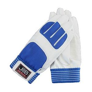 マーベル 新素材手袋 スパイダー1 白 JWG-150W denzai-39