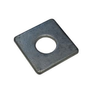 角ワッシャー 4分 溶融亜鉛メッキ KWZ-4|denzai-39