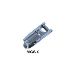 マーベル よりもどし MGS-00