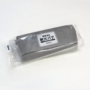 セキスイ 耐火パテ 1袋500g NCJM001 10袋入 denzai-39