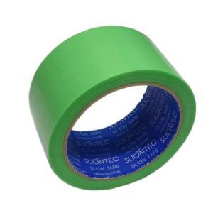 スリオンテック 養生用マスキングカットライトテープ 50mm×25m No.3489|denzai-39