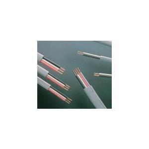 協和電線 600Vビニル絶縁ビニルシースケーブル平型 VVF2-1.6 100m|denzai-39