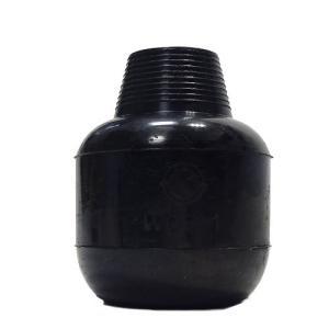 引込管口用防水ゴムキャップ (パイプの外側用) WOP-0|denzai-39
