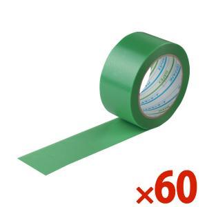 ダイヤテックス パイオランクロス 塗装養生用テープ Y-09-GR 50mmx25m巻 1箱60個セット|denzai-com