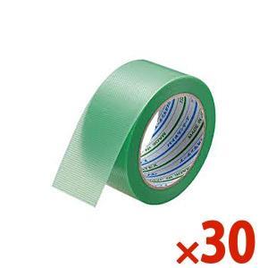 DIATEX ダイヤテックス パイオラン塗装養生用テープ 50mm×25m グリーン まとめ買い30巻 Y-09-GR-50mm|denzai-com