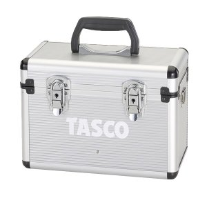 TASCO・いちねんタスコ ウルトラミニツーステージ 真空ポンプ TA150SB-2|denzai-com|02