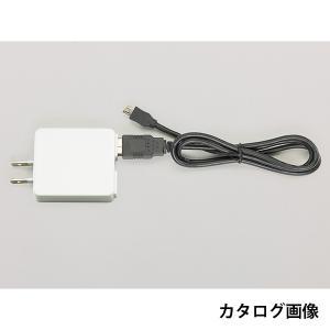 ●TA430D用オプション ●マイクロUSBケーブルでパソコンからの充電も可能です。 ★仕様★ ●J...