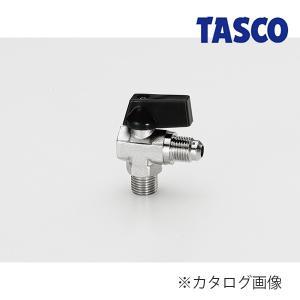 TASCO イチネンタスコ TA150ZP TA150SV TA150SC用バルブ TA150ZP-50|denzai-com