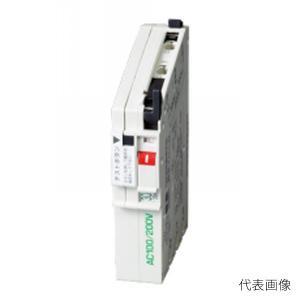 河村電器/カワムラ 漏電ブレーカー ブレードブレーカー・自家用発電連系用 ZAS-S ZAS 3P2E30-30S|denzai-com