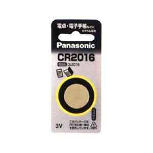 【3622487】 ●多彩な機器に対応する汎用的なコイン電池です。●タイプ:リチウム●電圧(V):3...