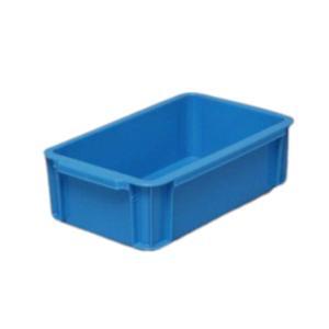 アイリスオーヤマ BOXコンテナ ブルー B-4.5の関連商品7