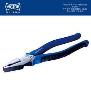 ●最新鋭の設備による高精度加工と熟練の職人による刃付け技術により鋭い切れ味を実現 ●職人の手作業によ...