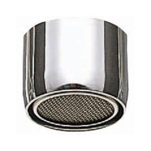 三栄水栓製作所 SANEI 水栓泡沫器 PM28-13|denzai-com