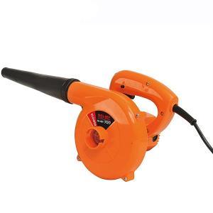 イチネンMTM ミツトモ ブロワ 変速機能付 BL-001 84308 denzai-com
