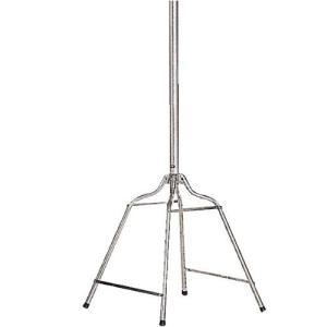 マスプロ VU・BS CS アンテナ両用ルーフ...の関連商品9