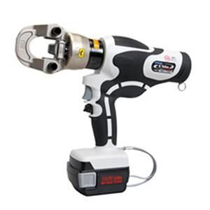 泉精器製作所 電動油圧式工具(E Roboシリーズ) REC-Li200 [RECLi200] denzai-hotline
