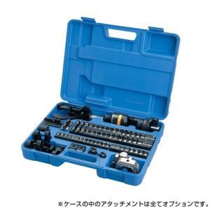 泉精器製作所 アタッチメント収納ケース 1520AT-収納ケース [1520ATC] denzai-hotline