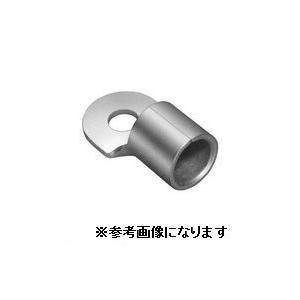 ☆新品☆ 日本圧着端子製造 丸形端子(R形) 100−8 JST 日圧|denzai110ban
