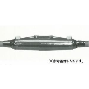 ☆新品☆ 3M レジンキット 82−JA1 スリーエム スコッチキャスト ☆領収書可能☆|denzai110ban